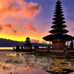 Is Bali Still a Good Place to Live as an Expat?